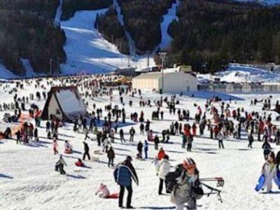 Ski klub Zenica 2010 osmi u generalnom plasmanu