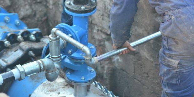 Planirana izgradnja vodovoda u četiri zenička sela