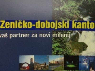 ZDK: Tolerancija i zajednički život potrebniji su nam nego ikad