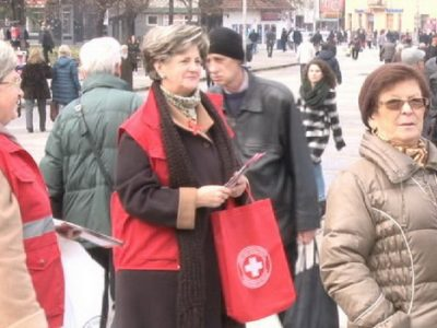 Dan borbe protiv AIDS-a: U FBiH godišnje 15 novih slučajeva